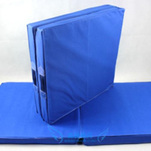 冰场保护垫